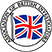 The Association of British Investigators (ABI)