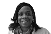 Denise Bennett - Consultant - Town and Country Legal Services LLP