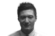 Justyn Hughes - Consultant - Town and Country Legal Services LLP
