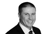 Kevin Bishop - Partner - Town and Country Legal Services LLP