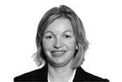 Mel Bishop - Partner - Town and Country Legal Services LLP