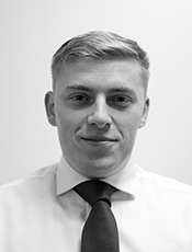 Dan Bishop - Account Manager - Town and Country Legal Services LLP