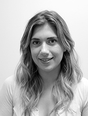 Verity Barter - Account Executive - Town and Country Legal Services LLP